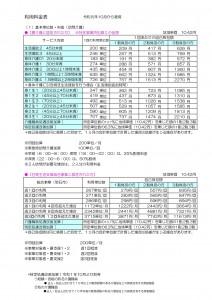 訪問介護 利用料金表(R1.10増税分) (正)-1_page-0001